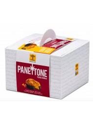 San Patrignano - Panettone - 1000g