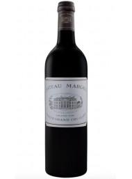 Château Margaux 2017 - Grand Vin - Premiere Grand Cru Classè - 75cl