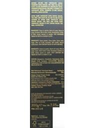 Venchi - STECCA Bacio di Dama - 200g - NOVITA'