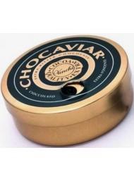 Venchi - Chocaviar 100g - Scatolina di metallo