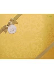 Venchi - Corporate Oro - Cioccolatini Assortiti - 500g