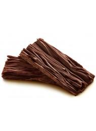 Majani - Scorza - Dark Chocolate - 250g