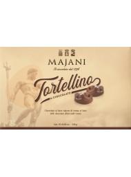 Majani - Tortellini - Latte - 256g