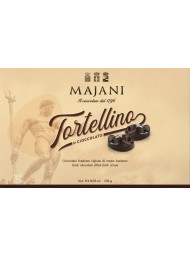 Majani - Tortellini - Fondente - 256g