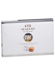 Majani - Cremini Fiat - 304g - Scatola Regalo