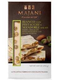 Majani - Snap - Latte con Nocciole - 250g