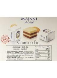 Cremino - Fiat - 500g