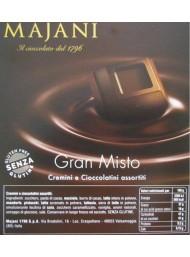 Majani - Great Mix - 500g