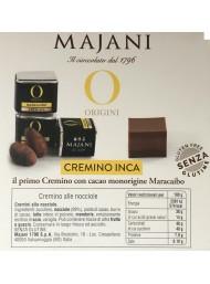 Majani - Cremino Inca - Cacao Maracaibo - 1000g