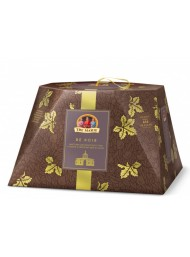 Le Tre Marie - Panettone Handmade with Chocolate 900g