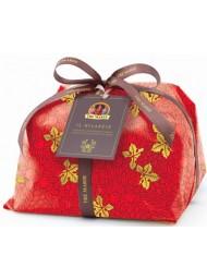 Le Tre Marie - Panettone Handmade Classic - Milano Romantica -1000g