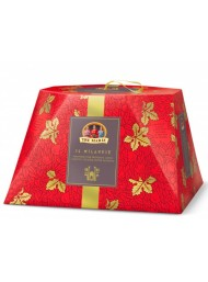 Le Tre Marie - Panettone Classic - Special edition -1000g