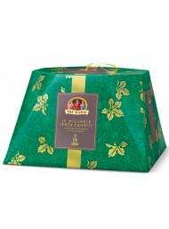 Le Tre Marie - Panettone Without Candies - Special edition - 1000g