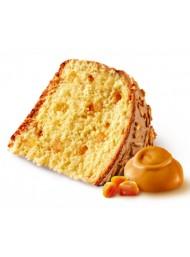 Le Tre Marie - Panettone Caramel Dorè 900g