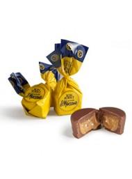 Bon Borsci - Elisir San Marzano Liquor Chocolate - 500g
