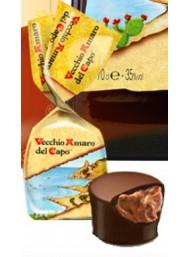 Caffo - Bonbon al Vecchio Amaro del Capo - 100g