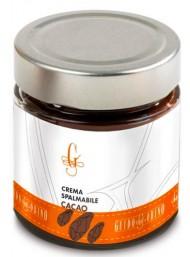 Guido Gobino - Crema Cacao - 220g
