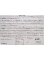 Antica Torroneria Piemontese - Assorted specialties - 500g