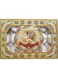 Antichi Dolci di Siena - Ricciarelli - 500g