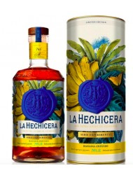 La Hechicera - Limited Edition N. 1 - Experimental - Columbian Rum - 70cl