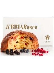 Bonci - Il Bria Bosco - 800g