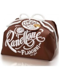 Flamigni - Panettone Chocolate Chips - 1000g