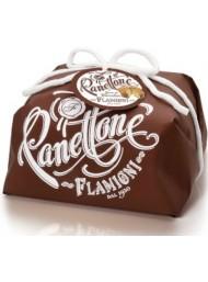 Flamigni - Panettone Gocce di Cioccolato - 1000g