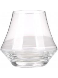 Bicchiere - Millonario Tumbler