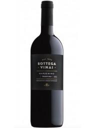 Cavit - Marzemino 2018 - Bottega Vinai - Trentino DOC - 75cl