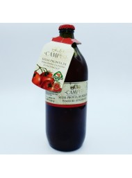 Campisi - Ready Made Pachino Cherry Tomato Sauce - 660g
