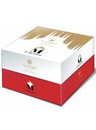 Sal de Riso - Classic - Milan Christmas Cake - 1000g