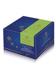 Sal de Riso - Cilentano - Christmas Cake with fig and Walnuts - 1000g