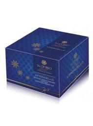 Sal de Riso - Limoncello - Christmas Cake with cream liquor Limoncello - 1000g