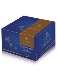 Sal de Riso - Cremderì - Panettone con gocce di cioccolato al latte - 1000g