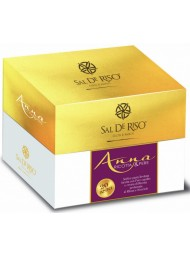 Sal de Riso - Anna - Ricotta Cheese and Pear Christmas Cake - 1000g