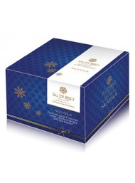 Sal de Riso - Nuvola - Panettone con cioccolato bianco e vaniglia - 1000g