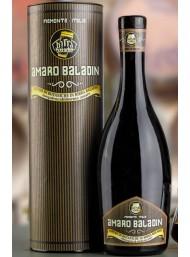 Baladin - Amaro - 50cl