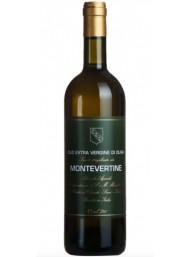 Montevertine - Olio Extra Vergine d'Oliva - 70cl