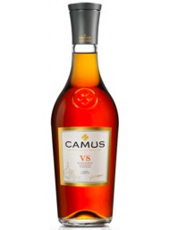 Camus - VS Elegance - Cognac - 70cl