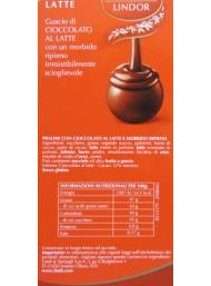 Lindt - Lindor - Ceramic Cup - 100g