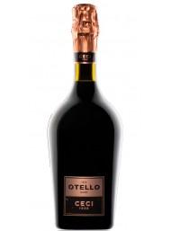 Ceci - Otello Rosé 1813 - 75cl