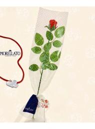 Caffarel - Rosa Baccarat Morellato - 20g