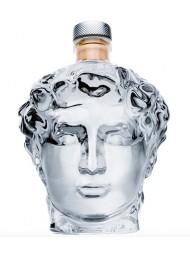 Gin David - Luxury - Gift Box - 70cl