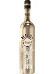 Beluga - Transatlantic Racing - Noble Russian Vodka - 70cl