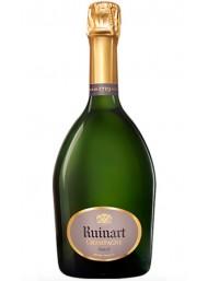 """Ruinart - Brut - """"R"""" de Ruinart - 75cl"""