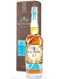 Plantation - Isle of Fiji - 70cl