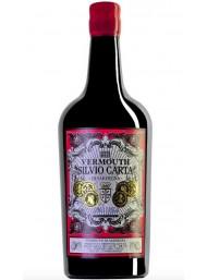 Silvio Carta - Vermouth Rosso  di Sardegna - 70cl