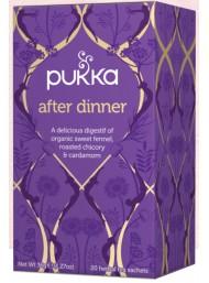 Pukka Herbs - Night Time - 20 Filtri - 20g