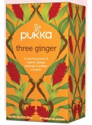 Pukka Herbs - After Dinner - 20 Filtri - 36g