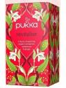 Pukka Herbs - Revitalise - 20 Sachets - 40g